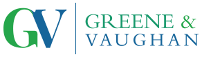 GVCPAS Tax Experts